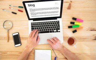 3 claves para aumentar las visitas de tu blog