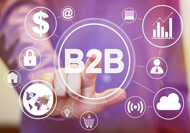 3 recomendaciones para el mailing B2B y la promoción de servicios profesionales
