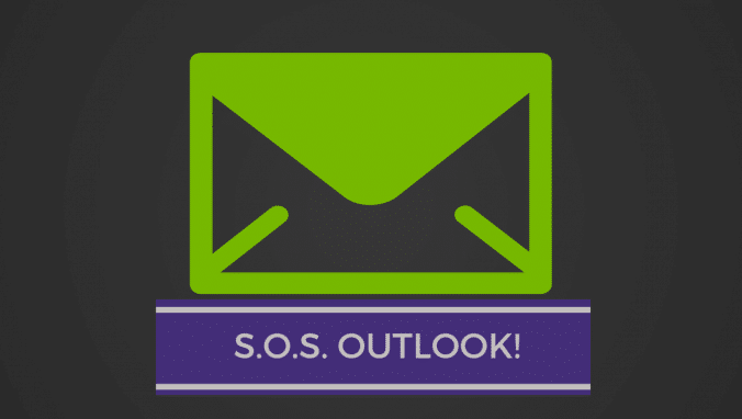 3 consejos para priorizar tus correos electrónicos en Outlook