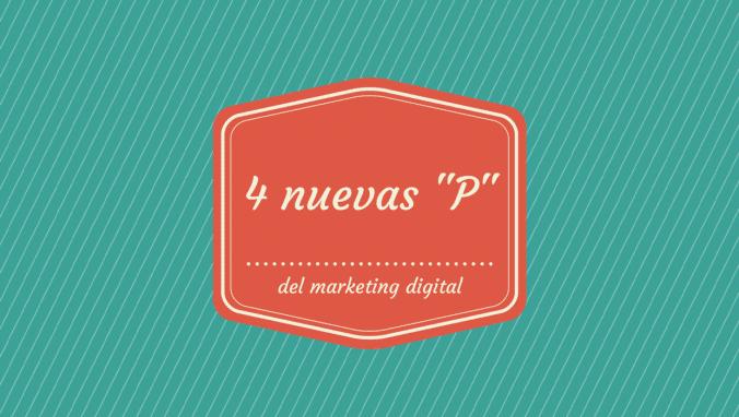 Las nuevas necesidades de los usuarios en el marketing digital