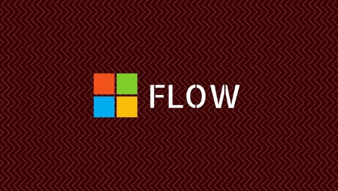 Microsoft Flow, la alternativa para Outlook
