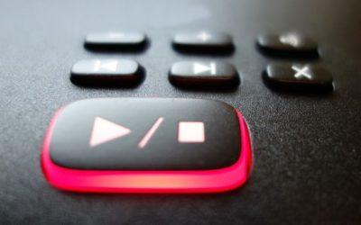 Tips rápidos para integrar la experiencia del vídeo en email marketing