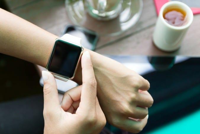3 claves para generar email marketing enfocado en smartwatches