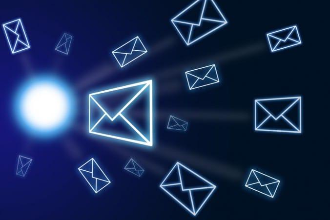 ¿Qué es el Sender Policy Framework o SPF en el email?