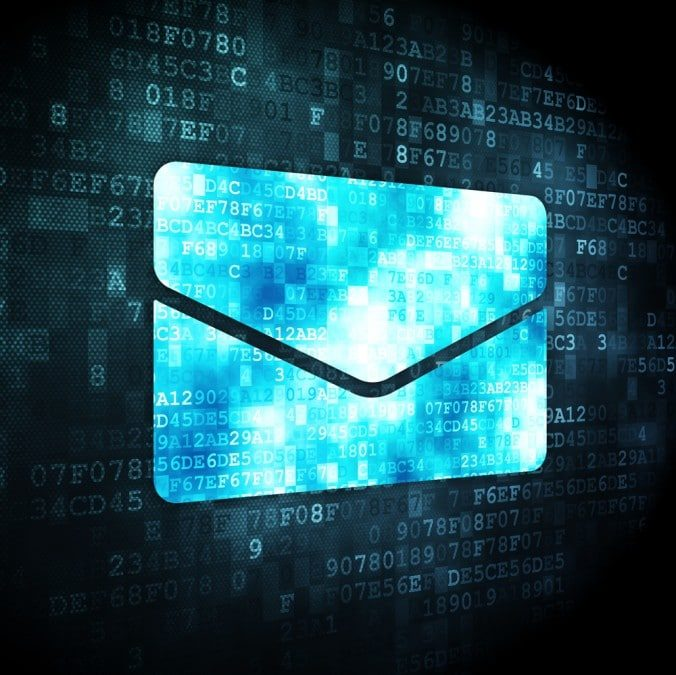 Claves para entender el concepto del DKIM (DomainKeys Identified Mail)