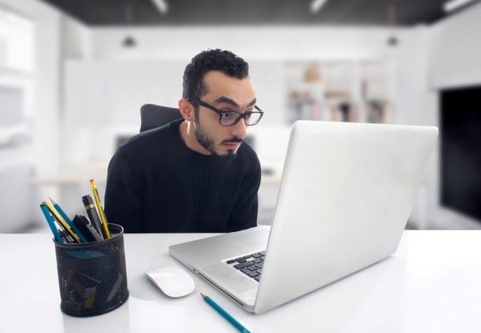 Cómo hacer mailings con asuntos atractivos que mejoren la tasa de apertura