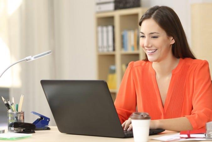 3 razones de porqué el email es aún la mejor herramienta de comunicación organizacional