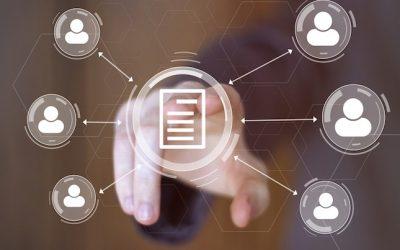 Retos al crear una base de datos propia con tu primer envío de email marketing