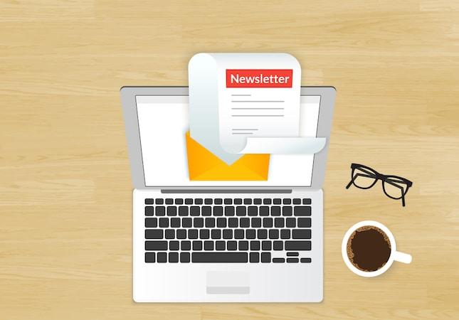 Elementos del email imprescindibles para generar newsletters perfectas