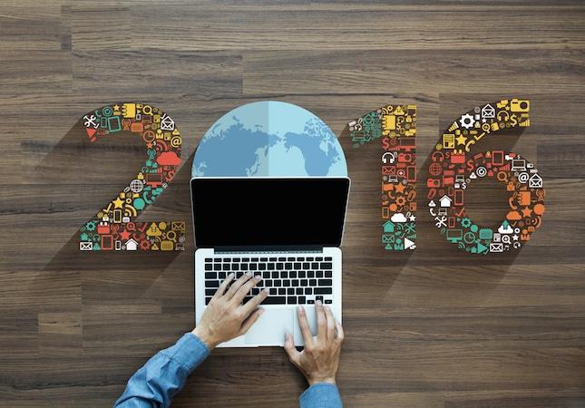 Prácticas y consejos de estrategias de marketing en 2016