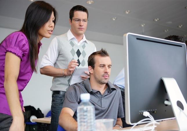 Ya salió a la luz tu agencia de marketing, ¿Qué debes de cuidar en tus servicios de mailing?