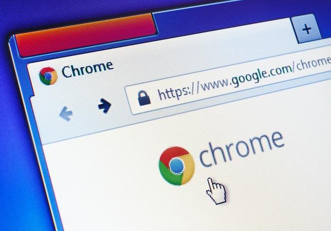 3 extensiones Google Chrome sobre email que debes conocer