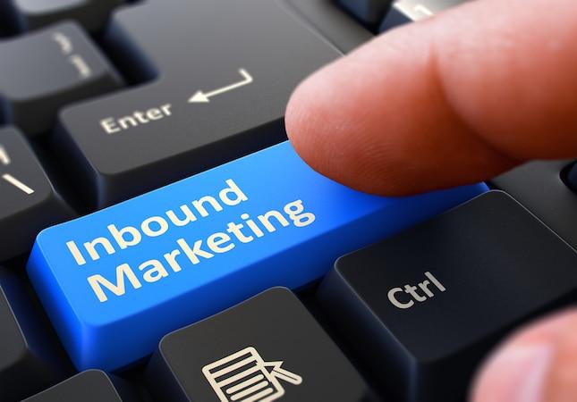¿Email marketing inbound u outbound?