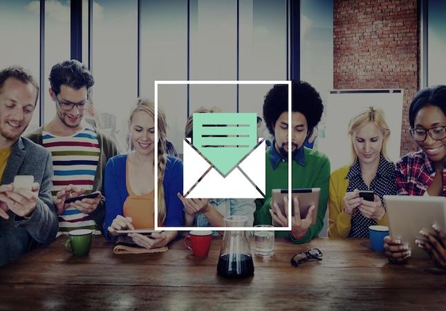 3 motivos para emplear newsletters automáticas desde tu blog