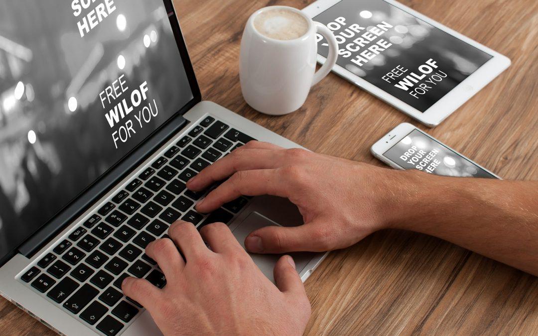 ¿Qué se viene para el email marketing en 2017?