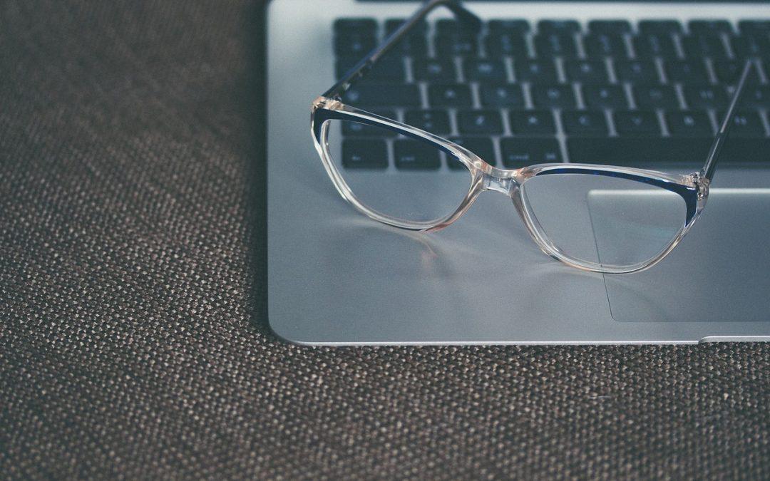 ¿Qué son los ALT Tags y cómo se pueden emplear en tus newsletters?