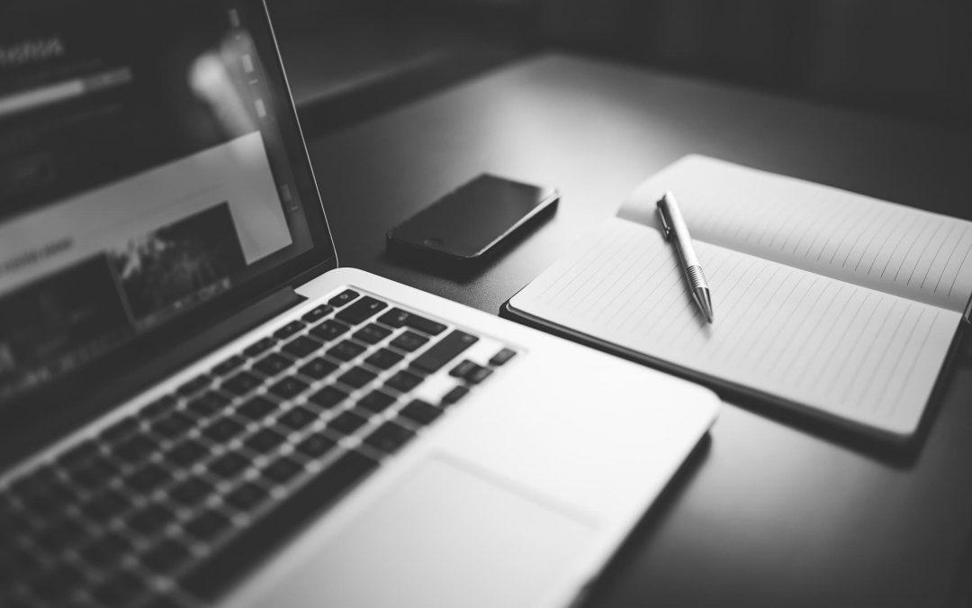 El email, respaldo esencial para la industria del clipping