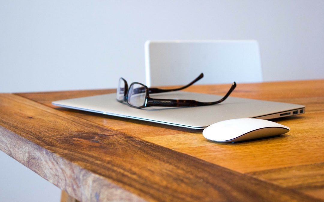 ¿Cómo determinar el mejor horario para enviar una newsletter?