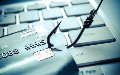 3 claves para detectar un intento de estafa por email