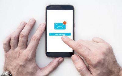 Otras 5 apps email funcionales y poderosas que debes de tener en cuenta