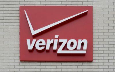Verizon dará de baja su servicio email y sus cuentas serán transferidas a AOL