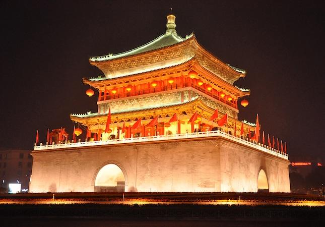 El email marketing en China avanza de manera significante