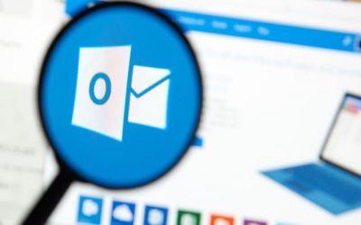 Outlook 2017, la apuesta de Microsoft para superar a Gmail