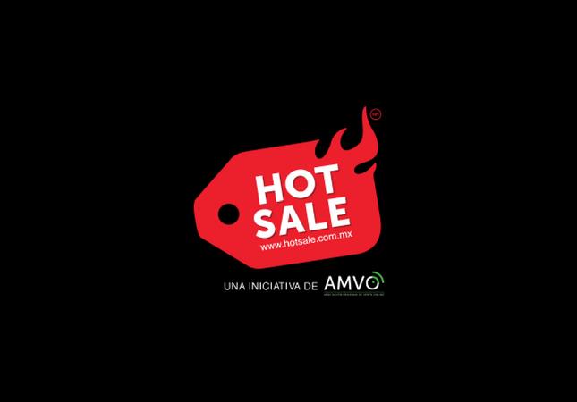 Estrategias de email marketing para aprovechar en la Hot Sale 2017