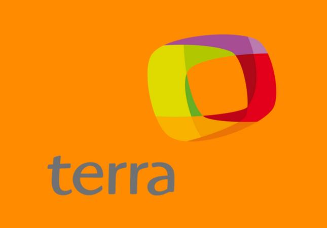 El fin anunciado del servicio de Terra Mail (y de otros servicios Terra)