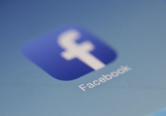 Públicos similares para Facebook ADs: Incrementa tus ventas con tu BBDD