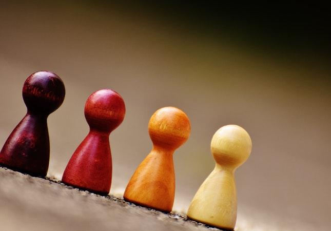 La importancia del email y las bases de datos para las empresas de staffing