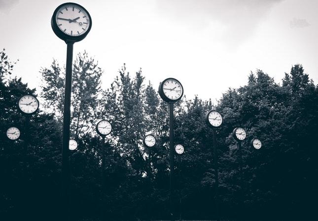 Las 4PM, la hora ideal para el envío de una campaña de mailing