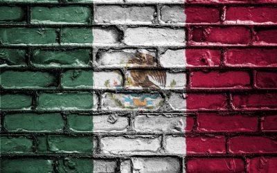 3 puntos a conocer del manejo de bases de datos email en México