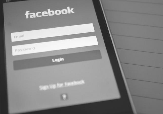 La razón por la que el email marketing debe ser tu prioridad por encima de Facebook