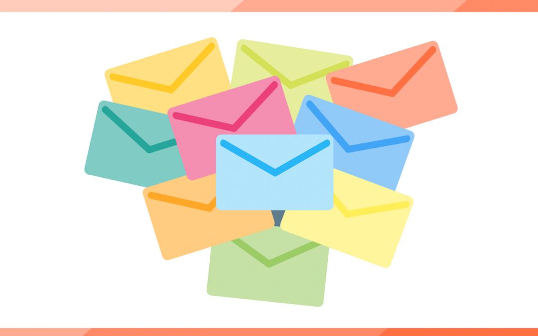 3 plataformas digitales que te ayudarán a robustecer tus campañas email