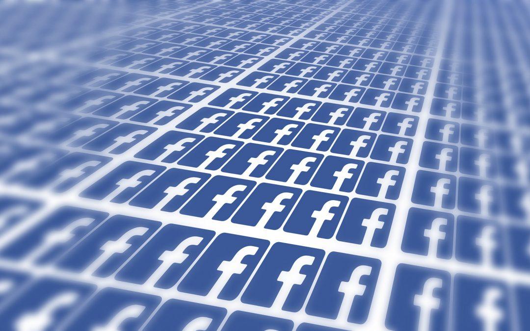 ¿Qué se viene para el marketing en Facebook en el 2018 y cómo te ayudará tu base de datos?