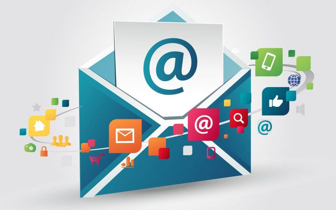 El gran poder persuasivo de la personalización en tus campañas de email marketing