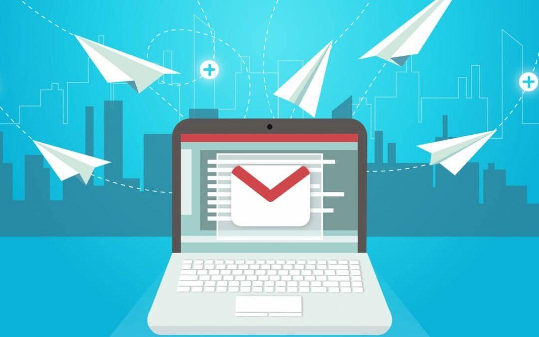 Cómo evitar que tus suscriptores se cansen de tus emails