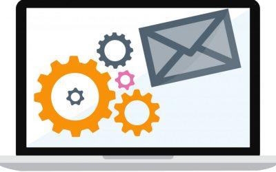 Email automation: obtén sus beneficios al máximo en tu estrategia de eMail Marketing