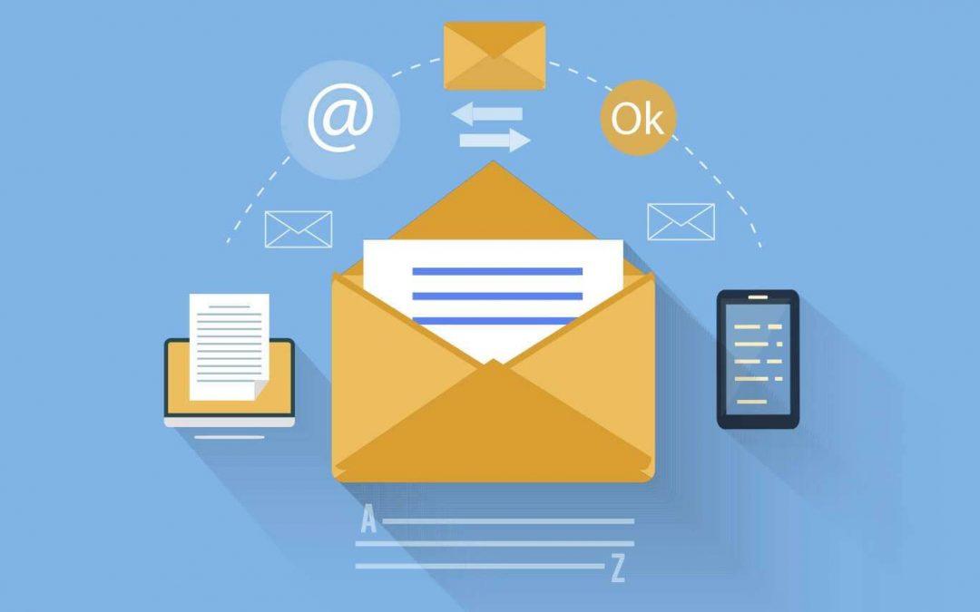 10 Frases Para Despedirte En Tus Campañas De Email Marketing