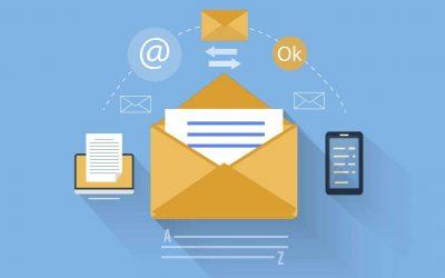 10 frases para despedirte en tus campañas de eMail Marketing de forma creativa