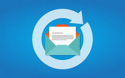 Como mejorar las tasas de respuesta en eMail Marketing