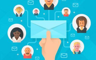 Cómo incrementar el engagement en email marketing
