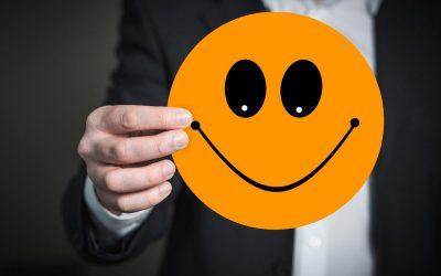 Cómo integrar emoticonos en tus campañas de eMail marketing