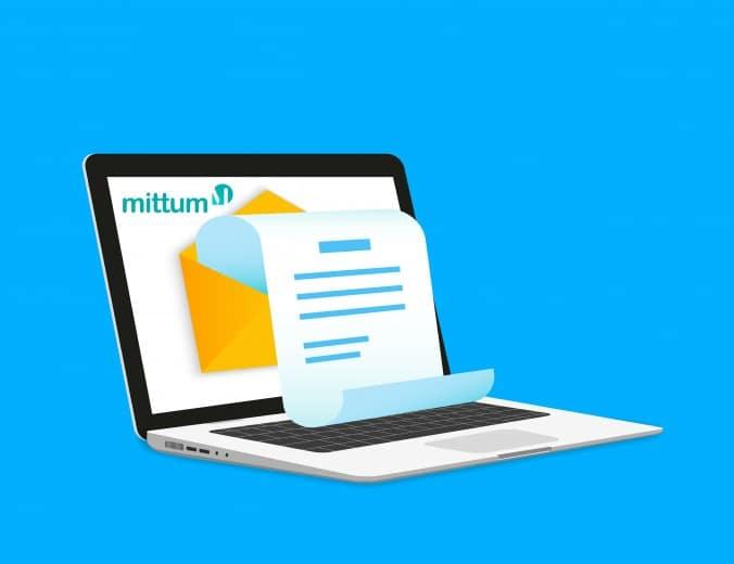 7 formas en que Mittum te ayuda con tu envío de emails masivos