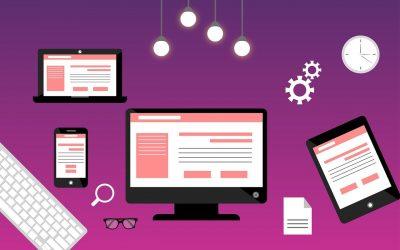 5 consejos para optimizar tus landing pages y lograr la conversión
