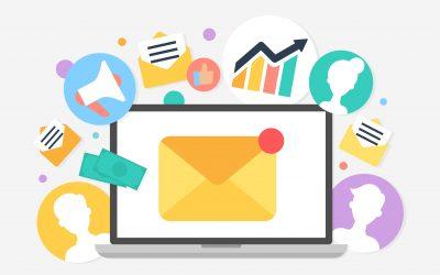 Cómo lograr la máxima efectividad en eMail Marketing y tener éxito en tus campañas
