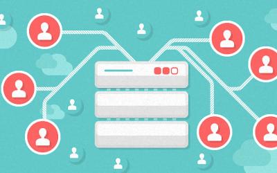 Los 3 principales análisis que puedes hacer de tu base de datos