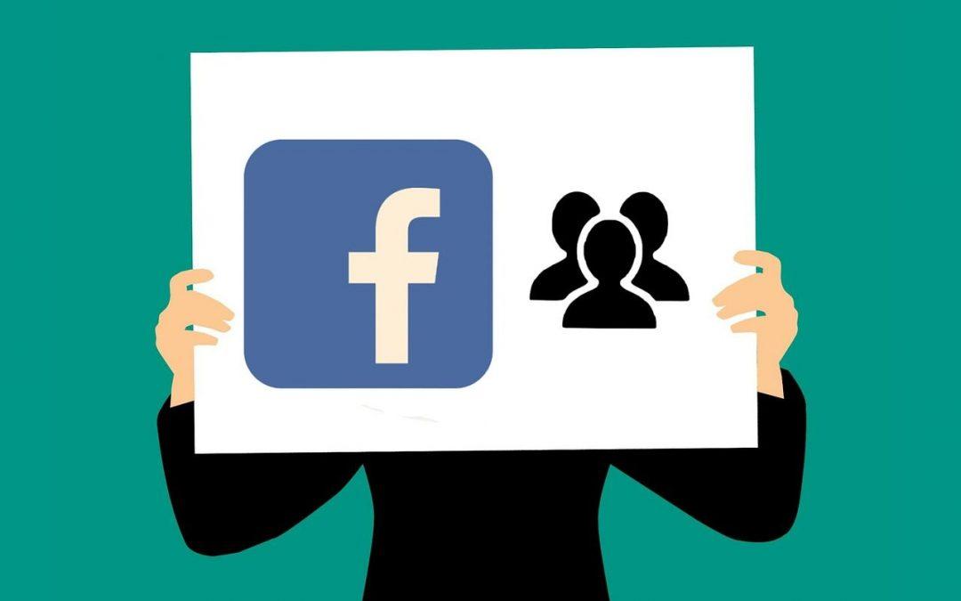 Cómo puedes combinar Facebook ads con tu estrategia de eMail Marketing