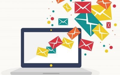 8 formas de aprovechar la automatización en eMail Marketing